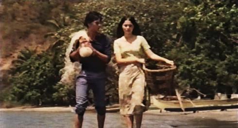 maynila sa mga kuko ng liwanag Manila in the claws of light (1975) reference view imdb maynila sa mga kuko ng liwanag (original title) reference view | change view 2h 5min drama, mystery 16 jul 1975 (novel sa mga kuko ng liwanag.